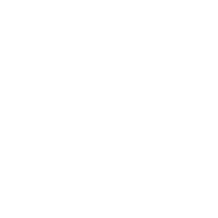 Tina Elisabeth Reiter